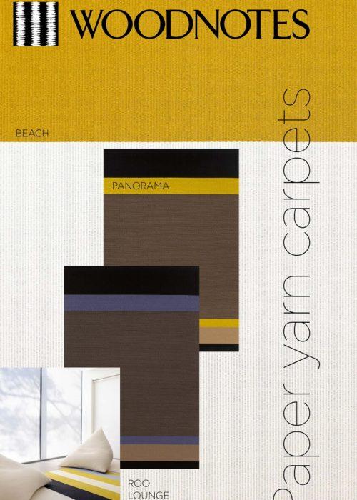 Woodnotes-Carpets-Cripe-Presentation-5