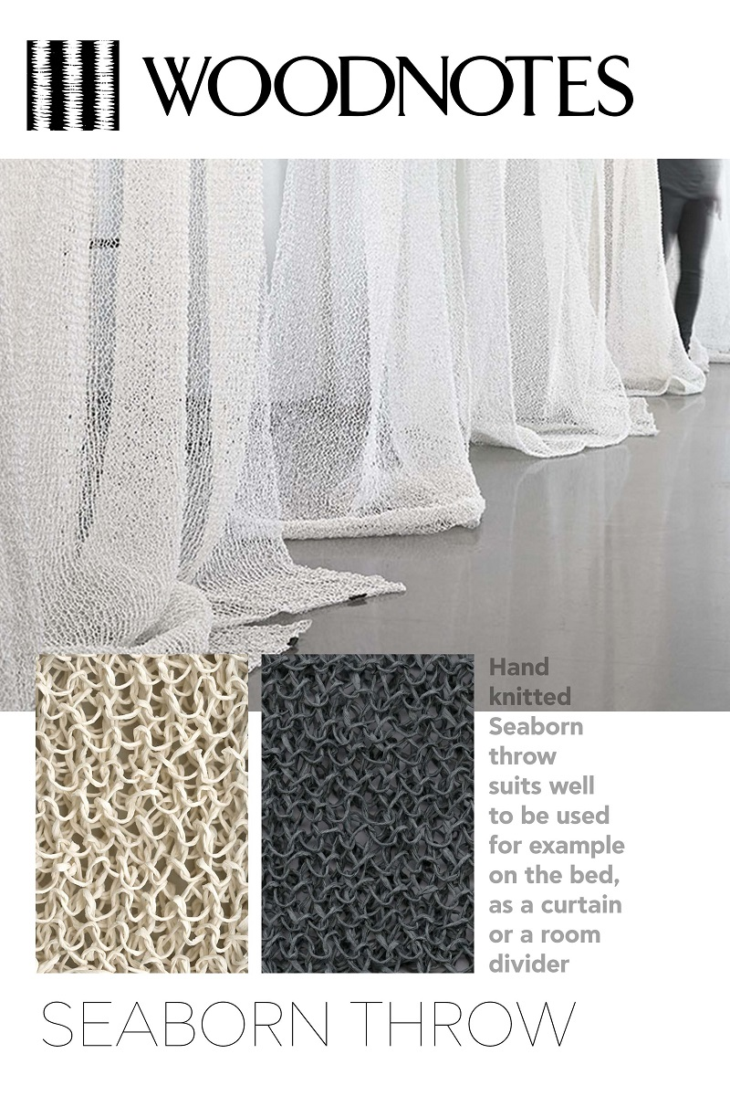 Woodnotes-Curtains-Cripe-Presentation-2