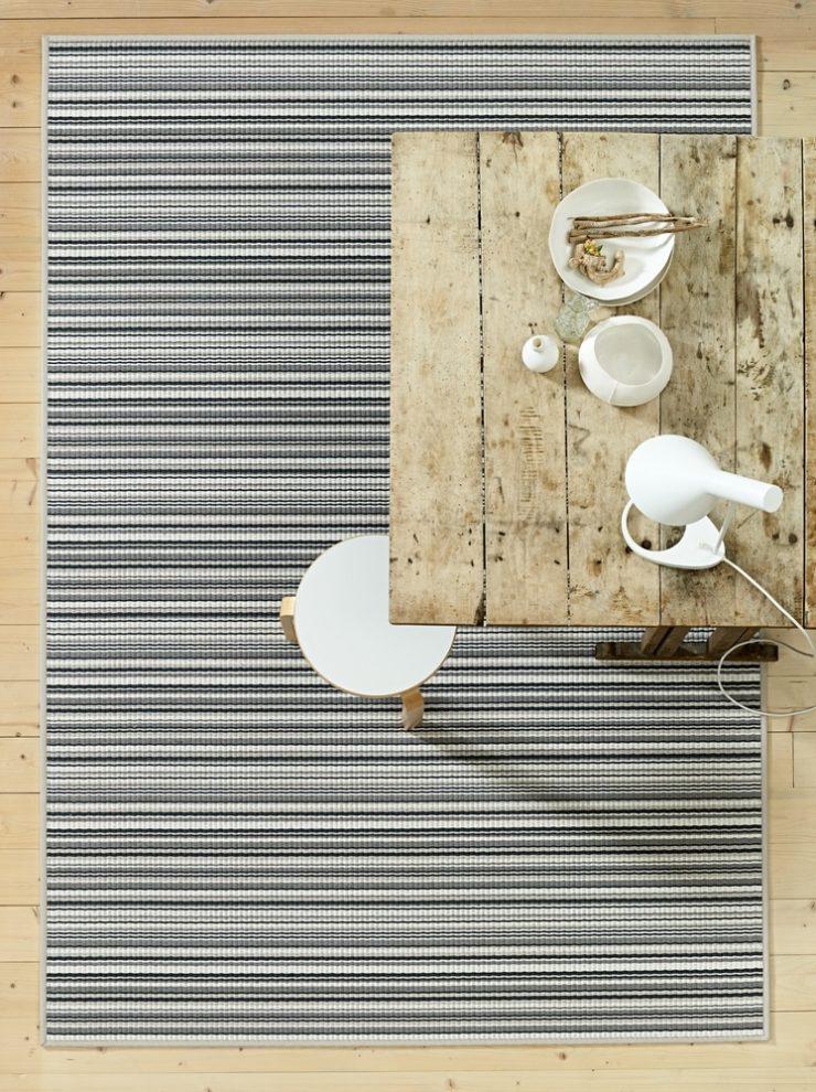 woodnotes-paper-yarn-midsummerwhite_graphite