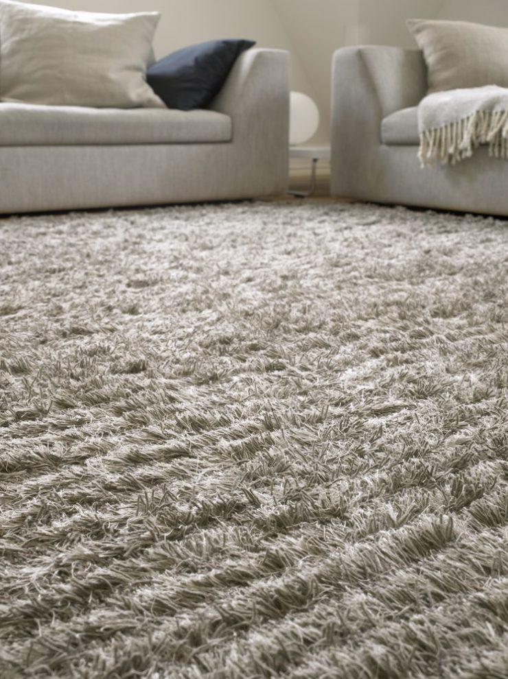 woodnotes-tufted-wool-linen-aapawarmgreytuftedcarpet
