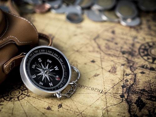 zimmer-rohde-destinations-map