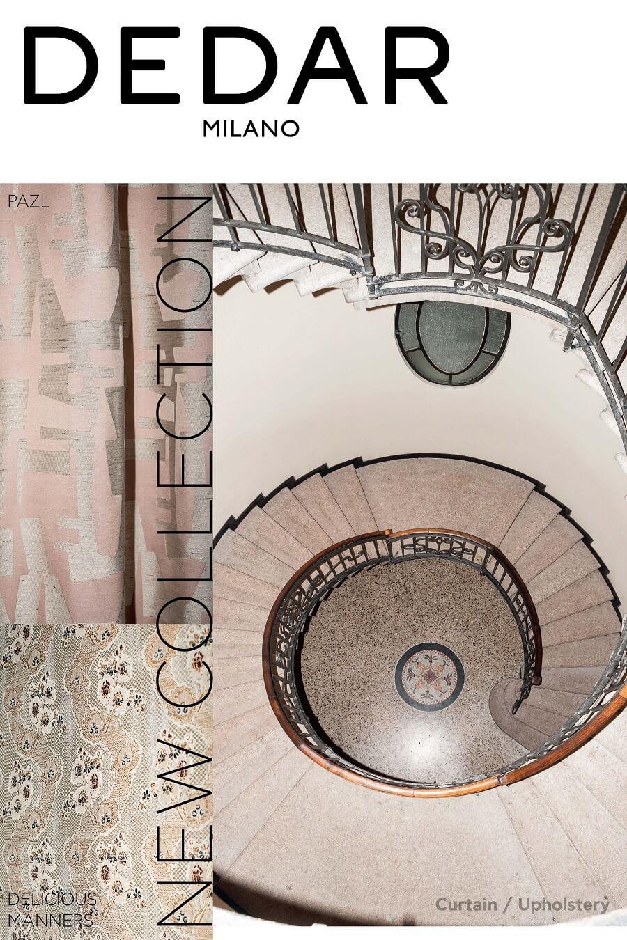 DEDAR Milano-Cripe-newsletter-2018-3