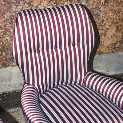 DEDAR-Milano-Curtain-Upholstery-ALUMNUS COL.1 TOMATO SOUP