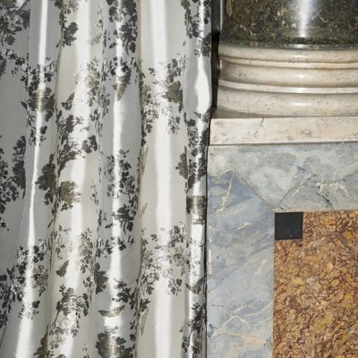 DEDAR-Milano-Curtain-Upholstery-BUTTERFLY REVIVAL COL.2 LUNAIRE-i