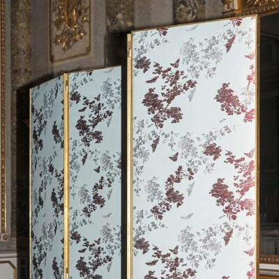 DEDAR-Milano-Curtain-Upholstery-BUTTERFLY REVIVAL COL.2 LUNAIRE-ii