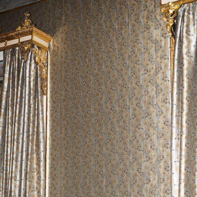 DEDAR-Milano-Curtain-Upholstery-DELICIOUS MANNERS COL.1 EGLANTIER