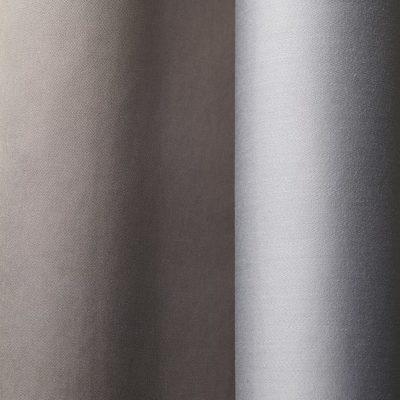 DEDAR-Milano-Curtain-Upholstery-DUO COL.1 GRIS SOURIS