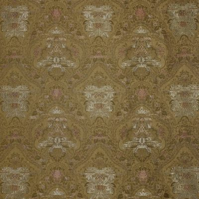 DEDAR-Milano-Curtain-Upholstery-MAYBE SPITALFIELDS COL.1 IMMORTELLE DES SABLES