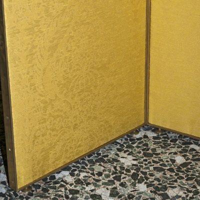 DEDAR-Milano-Curtain-Upholstery-MIRABILIS PALMA-i