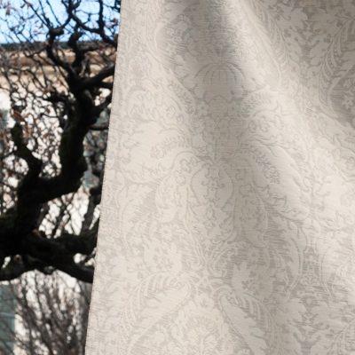 DEDAR-Milano-Curtain-Upholstery-MIRABILIS PALMA-ii