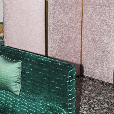 DEDAR-Milano-Curtain-Upholstery-MIRABILIS PALMA-iv
