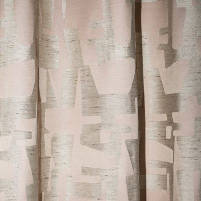 DEDAR-Milano-Curtain-Upholstery-PAZL