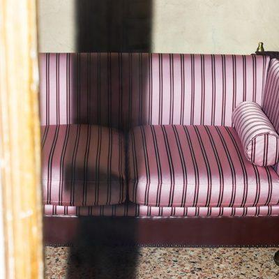 DEDAR-Milano-Curtain-Upholstery-REGIMEN