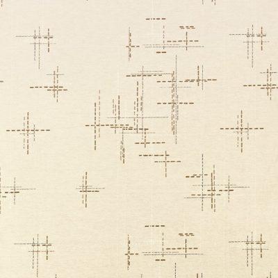 DEDAR-Milano-Curtain-Upholstery-RITMO CARTESIANO COL.1 IVORY TUSK