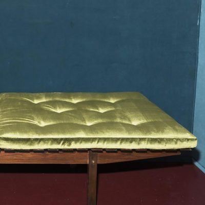 DEDAR-Milano-Curtain-Upholstery-ROMEO & GIULIETTA-i