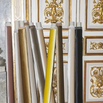 DEDAR-Milano-Curtain-Upholstery-ROMEO & GIULIETTA-iii