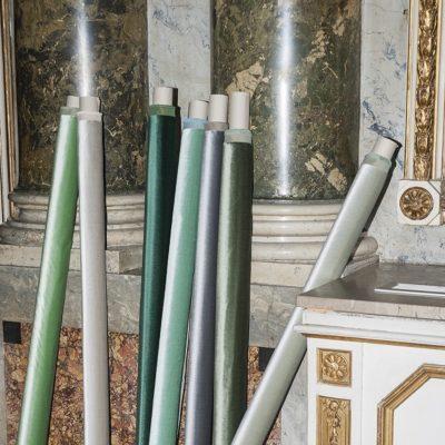 DEDAR-Milano-Curtain-Upholstery-ROMEO & GIULIETTA-iv