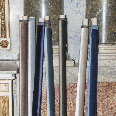 DEDAR-Milano-Curtain-Upholstery-ROMEO & GIULIETTA-v