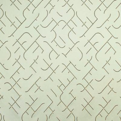 DEDAR-Milano-Curtain-Upholstery-ROSETTA