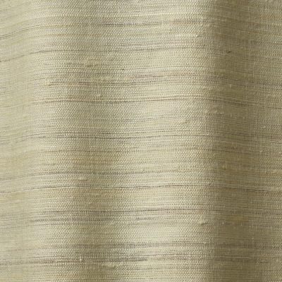 DEDAR-Milano-Curtain-Upholstery-SILK NATURE COL.1 AVORIO