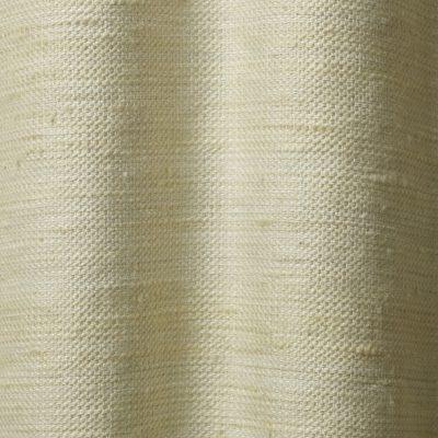 DEDAR-Milano-Curtain-Upholstery-SILK SUGAR COL.1 AVORIO