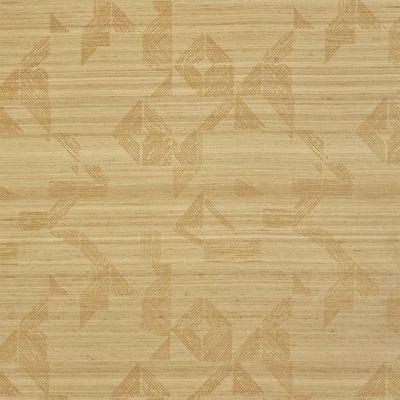 DEDAR-Milano-Curtain-Upholstery-STACCATO COL.1 DARK GOLD