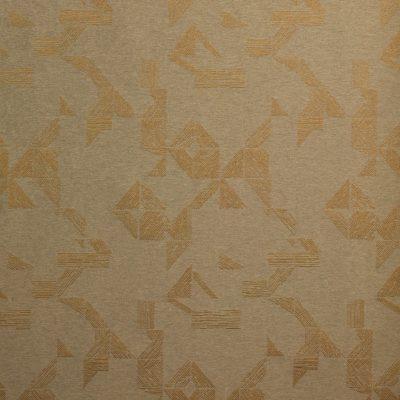 DEDAR-Milano-Curtain-Upholstery-STACCATO COL.2 BRONZO