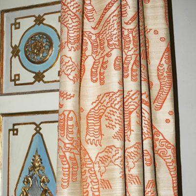 DEDAR-Milano-Curtain-Upholstery-TIGER SILK