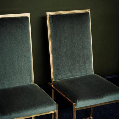 DEDAR-Milano-Upholstery-ALEXANDER