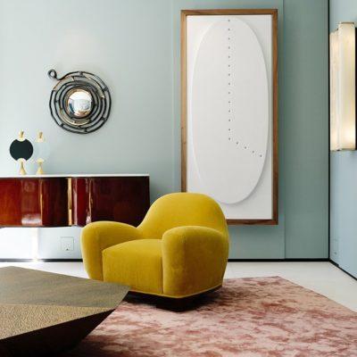 DEDAR-Milano-Upholstery-ALEXANDER-i