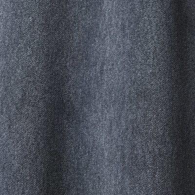 DEDAR-Milano-Upholstery-ALEXANDER MELAGNE COL.1