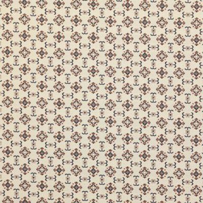DEDAR-Milano-Upholstery-ARALDO COL.1 SNOWFALL WHITE