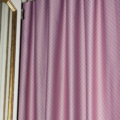 DEDAR-Milano-Upholstery-CHERRY OH COL.2 STRAWBERRY SORBET