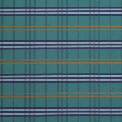 DEDAR-Milano-Upholstery-CLAN COL.1 HIGHLANDER