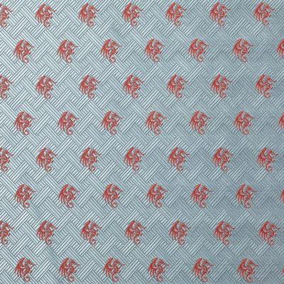 DEDAR-Milano-Upholstery-DRAGUEUR COL.1 CEREMONIAL JADE