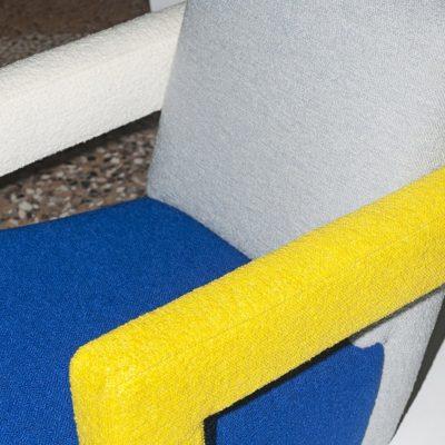 DEDAR-Milano-Upholstery-KARANDASH