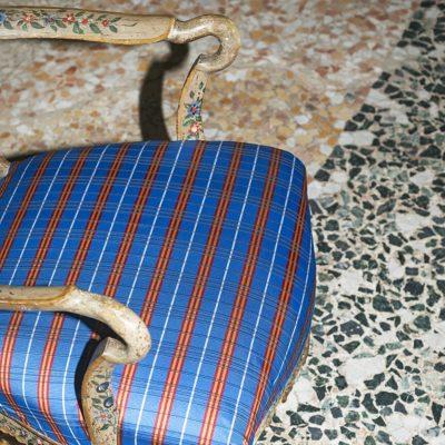 DEDAR-Milano-Upholstery-KILT COL.1 SCOTTISH HERITAGE