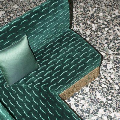 DEDAR-Milano-Upholstery-NOUVELLES VAGUES