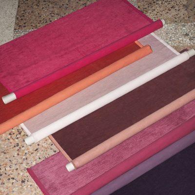 DEDAR-Milano-Upholstery-PERGAMENA-vi