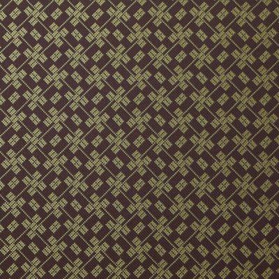 DEDAR-Milano-Upholstery-QUINTESSENCE COL.1 MUSTARD SEED