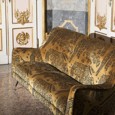 DEDAR-Milano-Upholstery-TIGER MOUNTAIN COL.2 FAUVE