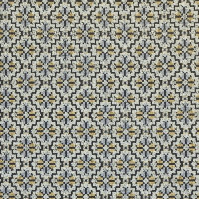 DEDAR-Milano-Upholstery-VIKIAN COL.1 VERMEIL