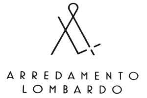 Arredamento Lombardo Logo