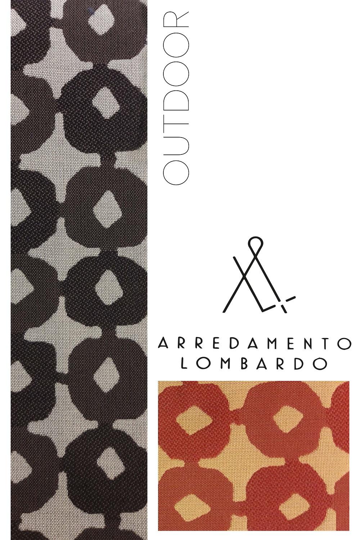 ARREDAMENTO LOMBARDO-Outdoor Fabrics-2018-CRIPE-b