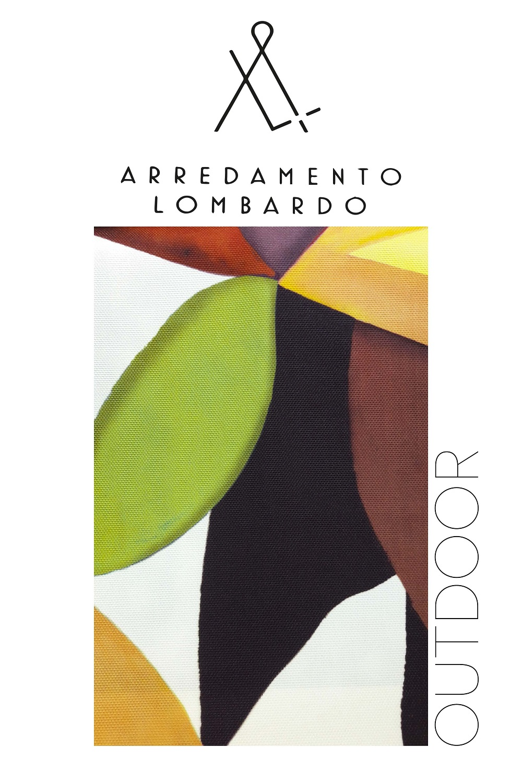 ARREDAMENTO LOMBARDO-Outdoor Fabrics-2018-CRIPE-c