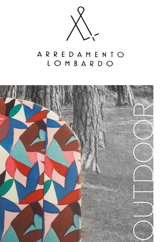 ARREDAMENTO LOMBARDO-Outdoor Fabrics-2018-CRIPE-d