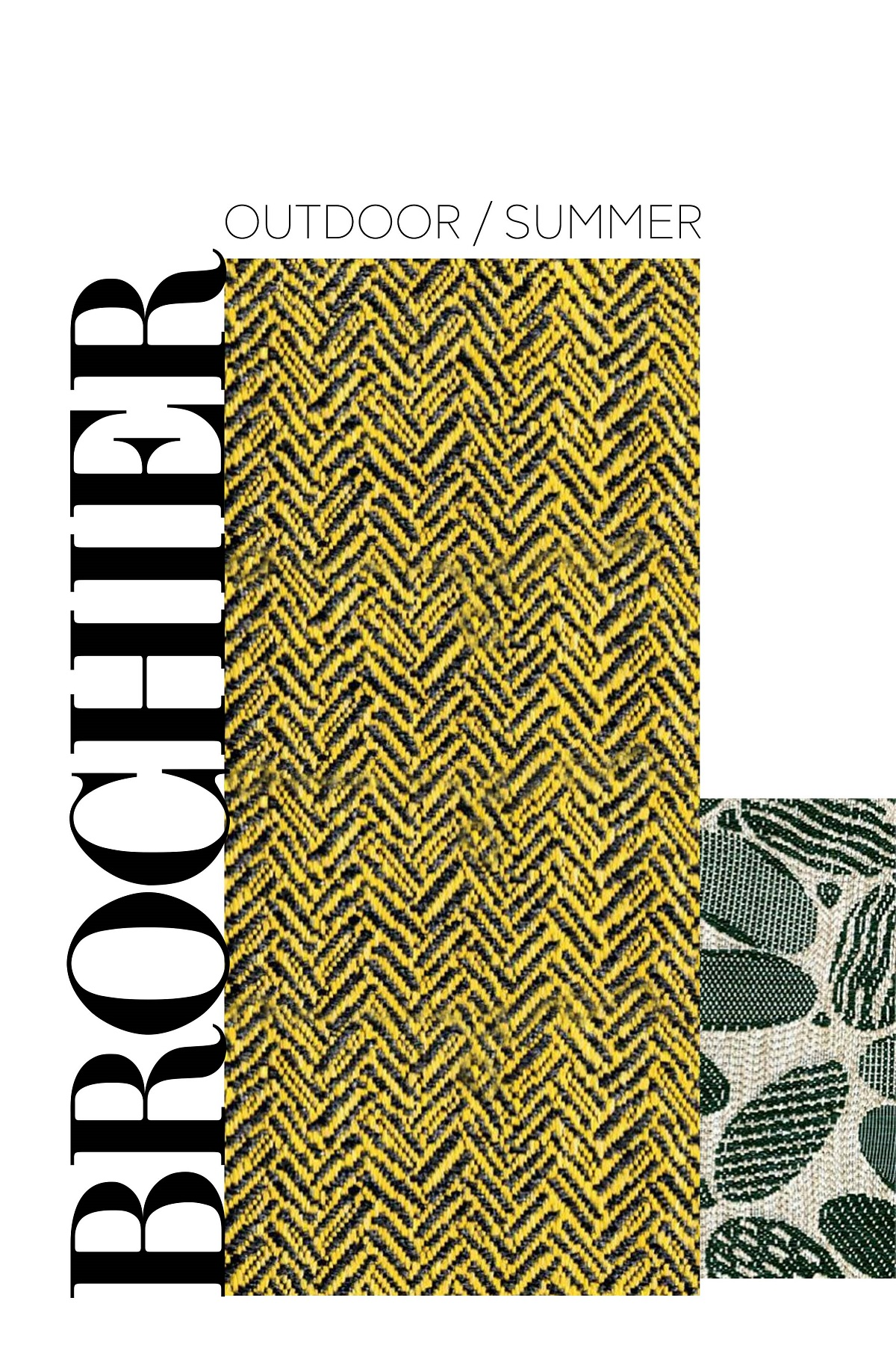 BROCHIER-Outdoor Fabrics-2018-CRIPE-b