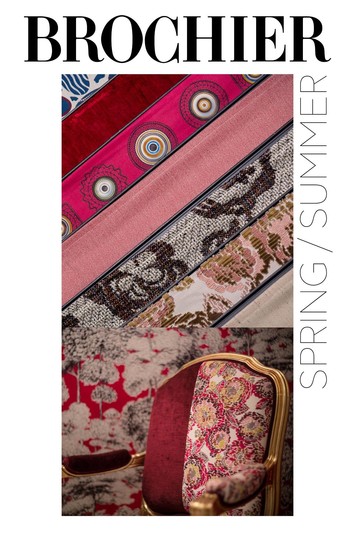 BROCHIER-Outdoor Fabrics-2018-CRIPE-c