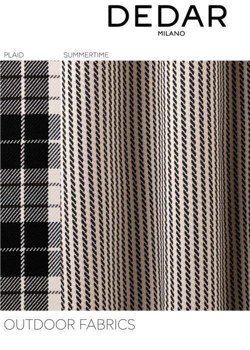 DEDAR Milano-Outdoor Fabrics-2018-CRIPE-d