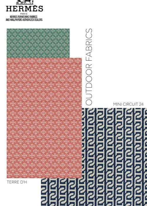 HERMES-Outdoor Fabrics-2018-CRIPE-c